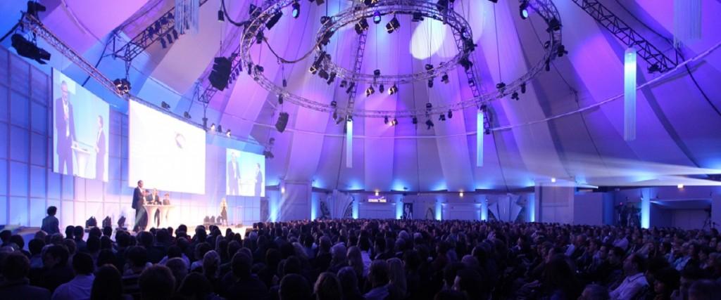 Veranstaltungsechnik mieten für Kongresse, Messen, Konfernezen, Tagungen in Frankfurt, Mainz, Wiesbaden, Hamburg, Berlin, Bonn, München
