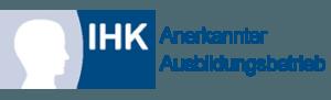 Ausbildung Fachkraft für Veranstaltungstechnik, Mainz, Rhein-Main-Gebiet, Wiesbaden | Stellenangebot Fachkraft für Veranstaltungstechnik